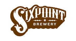 Sixpoint Brewery
