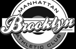 Manhattan Athletic Club – Brooklyn